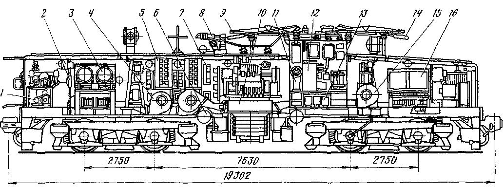 Рис. 142.