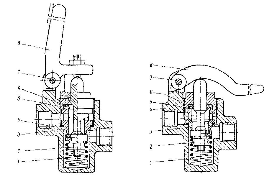 №348 (По схеме КР1.....КР4)