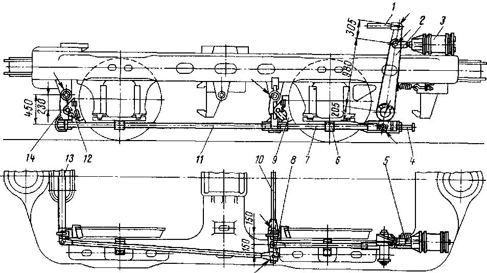 Рис. 134.