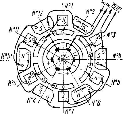 ГОСТу 15176-89 из алюминиевых сплавов АД31Т и АД0.