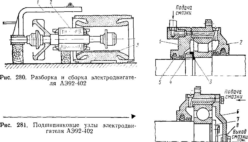 антикоррозионного покрытия